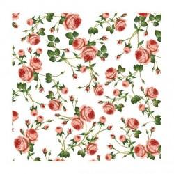 Tienda manualidades online andaluza de arte y - Servilletas de papel decoradas para manualidades ...