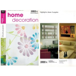 REVISTA RICO DESING HOME DECOR N 41