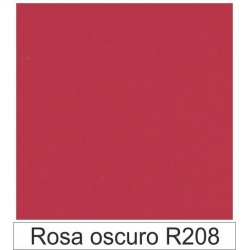 1/10 Acetato color Frambuesa R208