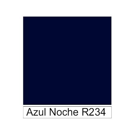 1/10 Acetato color Azul Noche  R234