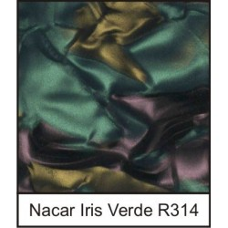 1/10 Acetato color Nácar Iris R414