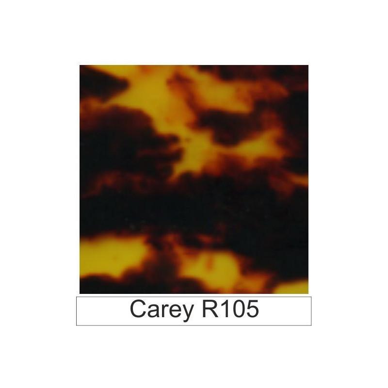 Acetato celulosa Carey R105