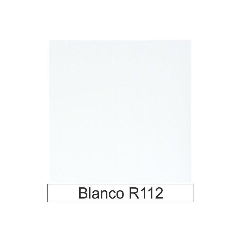 Acetato celulosa Blanco R112