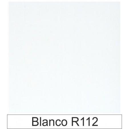 1/10 Acetato color Blanco R112