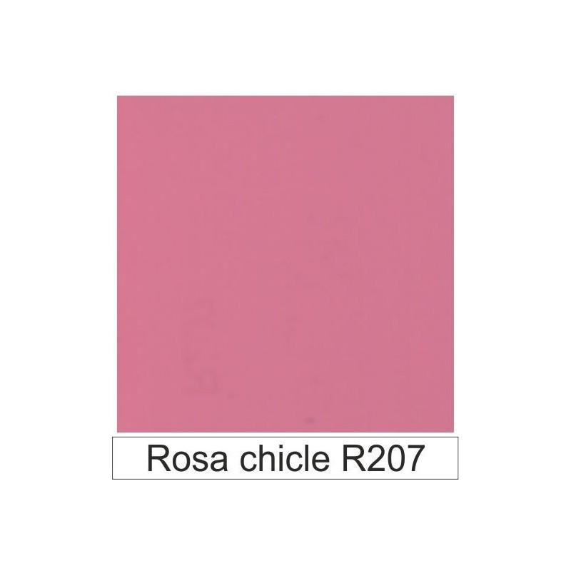 Acetato celulosa Rosa chicle R207