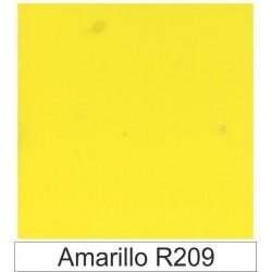 Acetato celulosa Amarillo R209