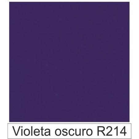 1/10 Acetato color Violeta oscuro R214