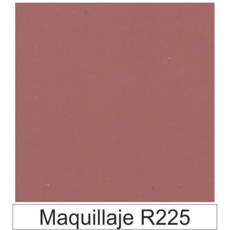 1/10 Acetato color Maquillaje R225