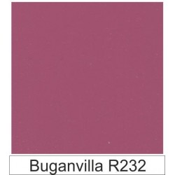 1/10 Acetato color Bugambilla R232