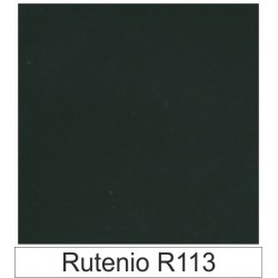1/10 Acetato color Rutenio R113