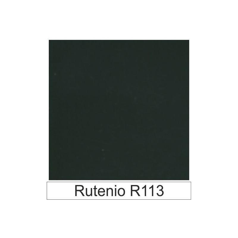 Acetato celulosa Rutenio R113