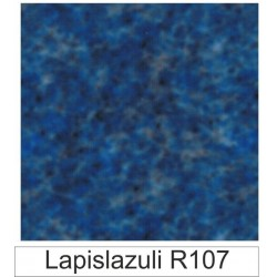 1/10 Acetato color Lapislazuli R107