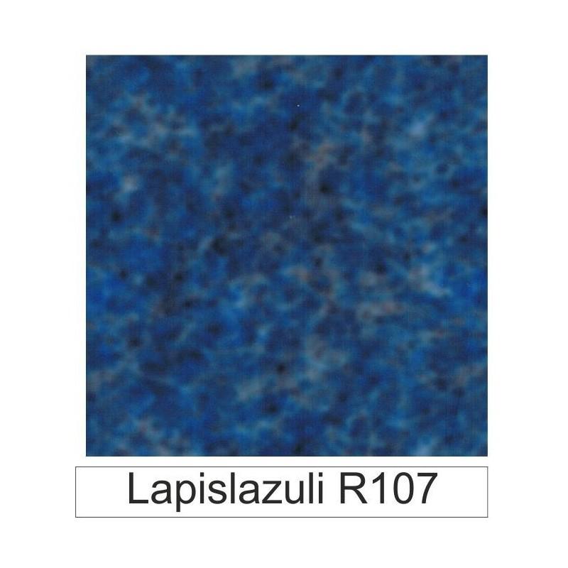 Acetato celulosa Lapislazuli R107