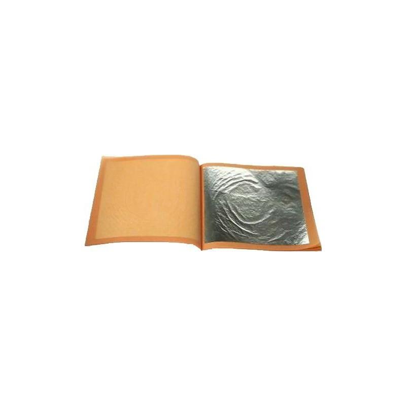 Libro pan de Oro