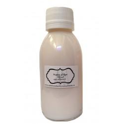 Mixtion al Agua Andearma  50 ml