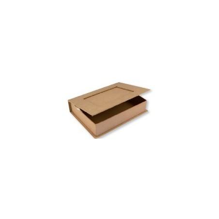 Caja Libro 20.7*15.3*4.7