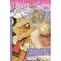 Hobby Book Nº41 Especial Fieltro