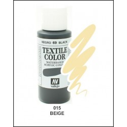 Pintura Textil Color