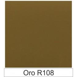 Acetato celulosa Oro R108