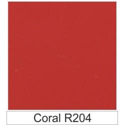 Acetato celulosa Coral R205