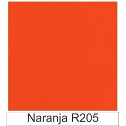 Acetato celulosa Naranja R208