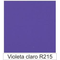Acetato celulosa Violeta claro R215