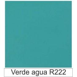 Acetato celulosa Verde agua R222