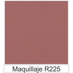 Acetato celulosa Maquillaje R225