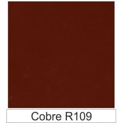 Acetato celulosa Cobre R109