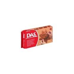 Pasta Das Blanca 1 KG